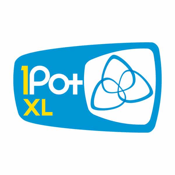 1Pot_XL_Category_Logo