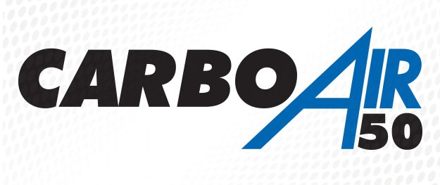 CarboAir Info Page