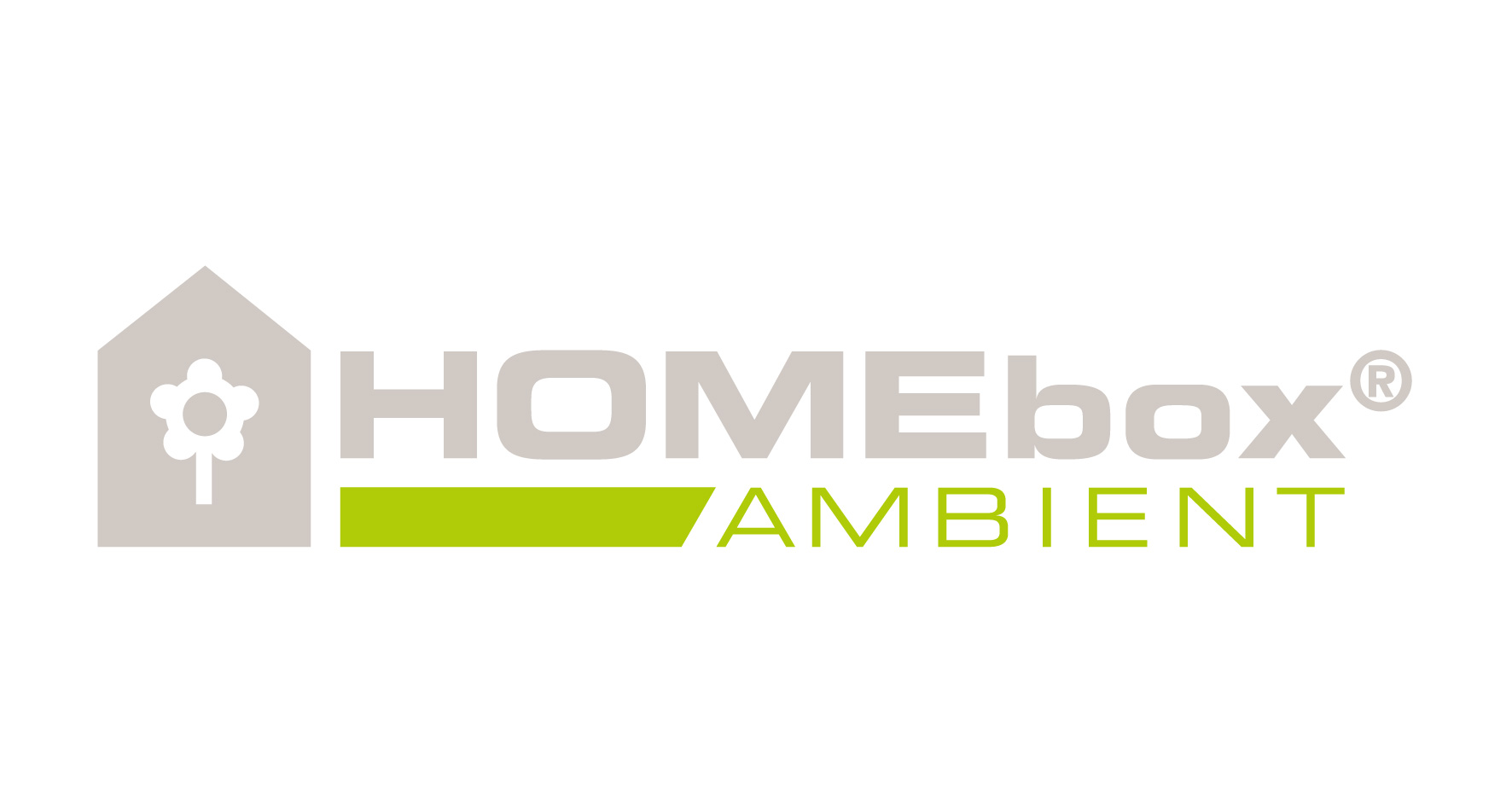 HOMEbox_Ambient_Logo