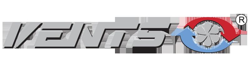 VENTS-logo