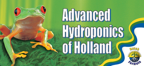advanced-hydroponics-logo