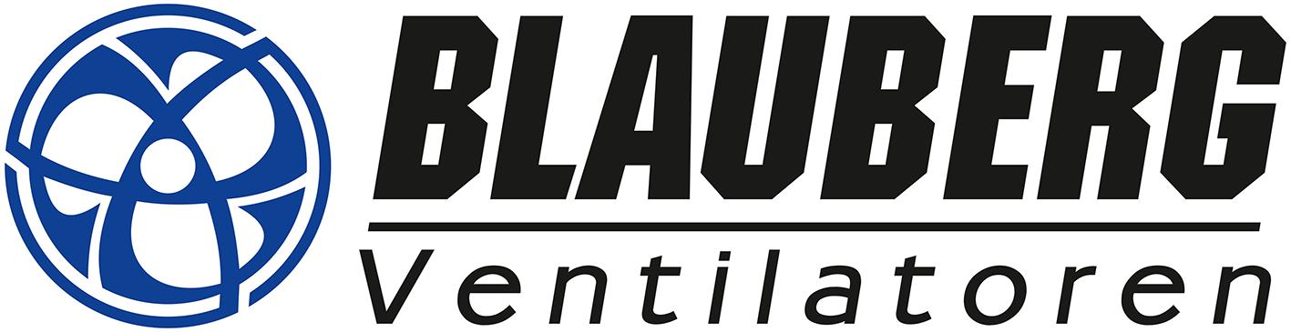 blauberg-ventilatoren-gmbh-657f1-logo_fs