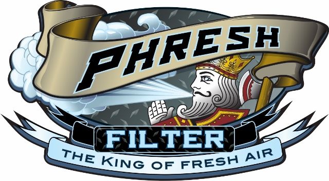 phresh-filter-size-air-volume-315-x-1000-3250m3-hr-1556-p
